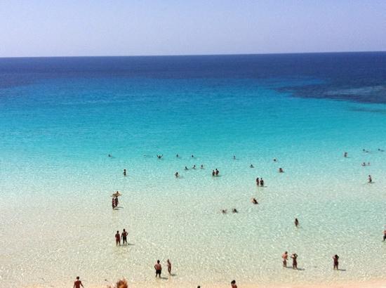 Best Soggiorni A Lampedusa Photos - Idee Arredamento Casa - hirepro.us